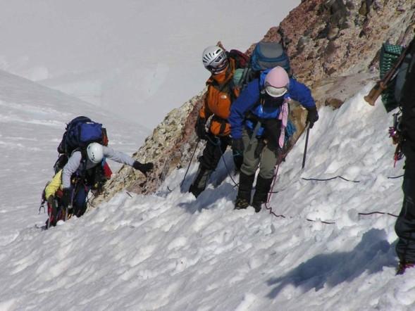 steep3.jpg